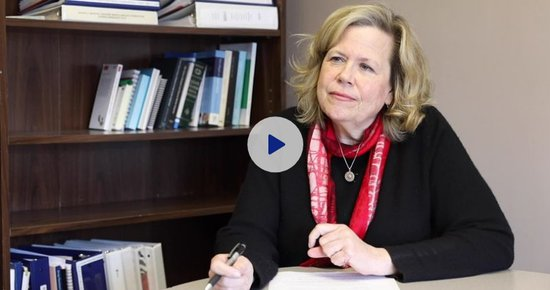 Dr. Frankovich Answers Questions About Quarantine, Isolation and Enforcement; the Health of Health Care Workers; and More