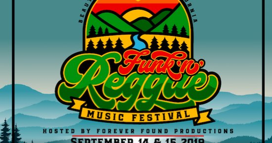 New Reggae Festival Moves from Eureka to Blue Lake, Causing Concern for Some Community Members