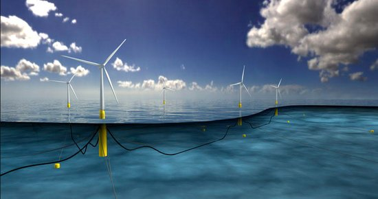 Terra-Gen Critics Said We Should Wait for Offshore Wind, But Will That Project Spark an Even Nastier Debate?