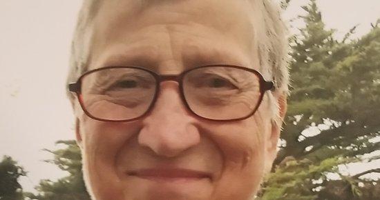 OBITUARY: Judith Margaret Gilsdorf Lake, 1949-2019