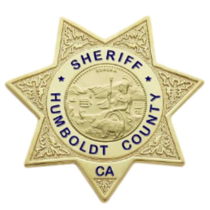 Two Arrested on Drug Charges as Humboldt Drug Task Force
