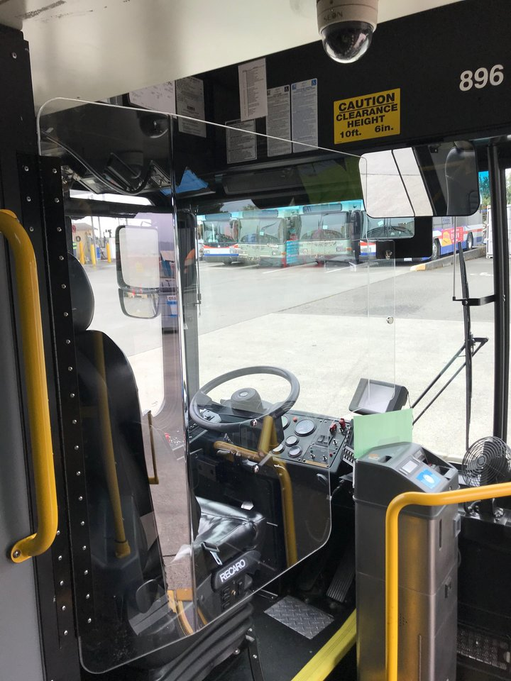 No More Free Rides Hta Passengers Required To Pay Bus Fares Again Starting Next Week Lost Coast Outpost Humboldt County News
