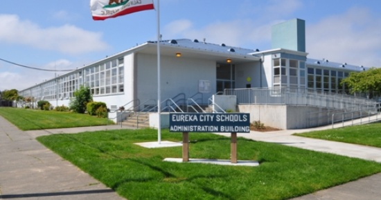 Parents Concerned As Eureka City Schools Looks To Restrict