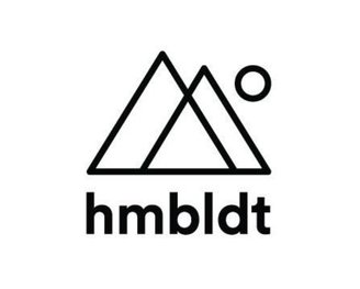 CEASE AND DOSIST: The Weed Company Formerly Known as 'hmbldt