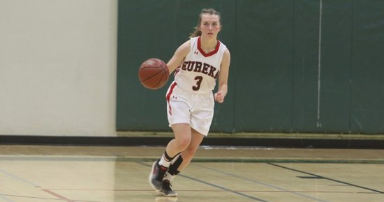PREP BASKETBALL — Busy, Busy Week in Store for H-DNL Teams