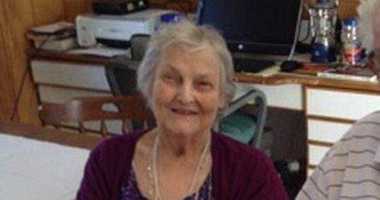 OBITUARY: Joyce Katherine Bushnell, 1934-2019
