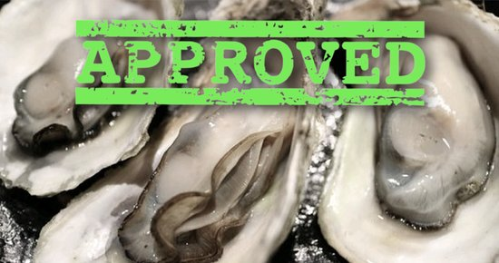 O NUMBERS! Turns Out the Whole Oyster Fest Bacteria Scare Was Caused by Bad Math
