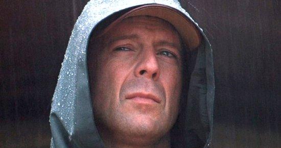Here Comes the Rain Again: Seasonal Showers Return to Humboldt Tonight