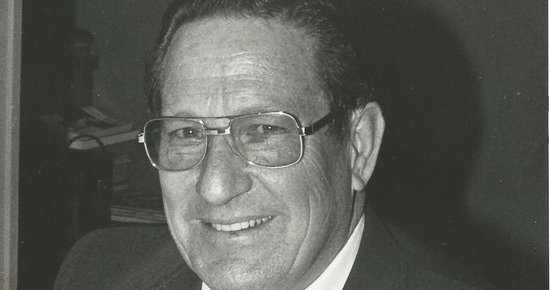 OBITUARY: Earle Adren Fennell, 1927-2019