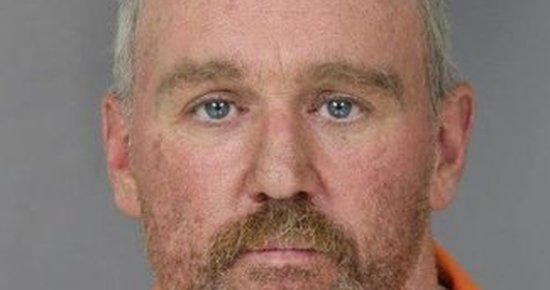 McKinleyville Man Sentenced To Life In Prison Without