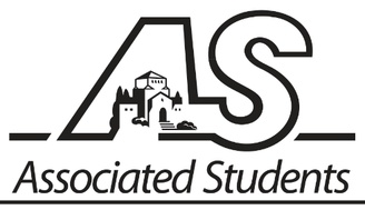 Image result for associated students hsu