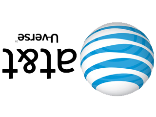 AT&T Fiber Internet | Ultra-Fast Fiber Optic Powered Internet