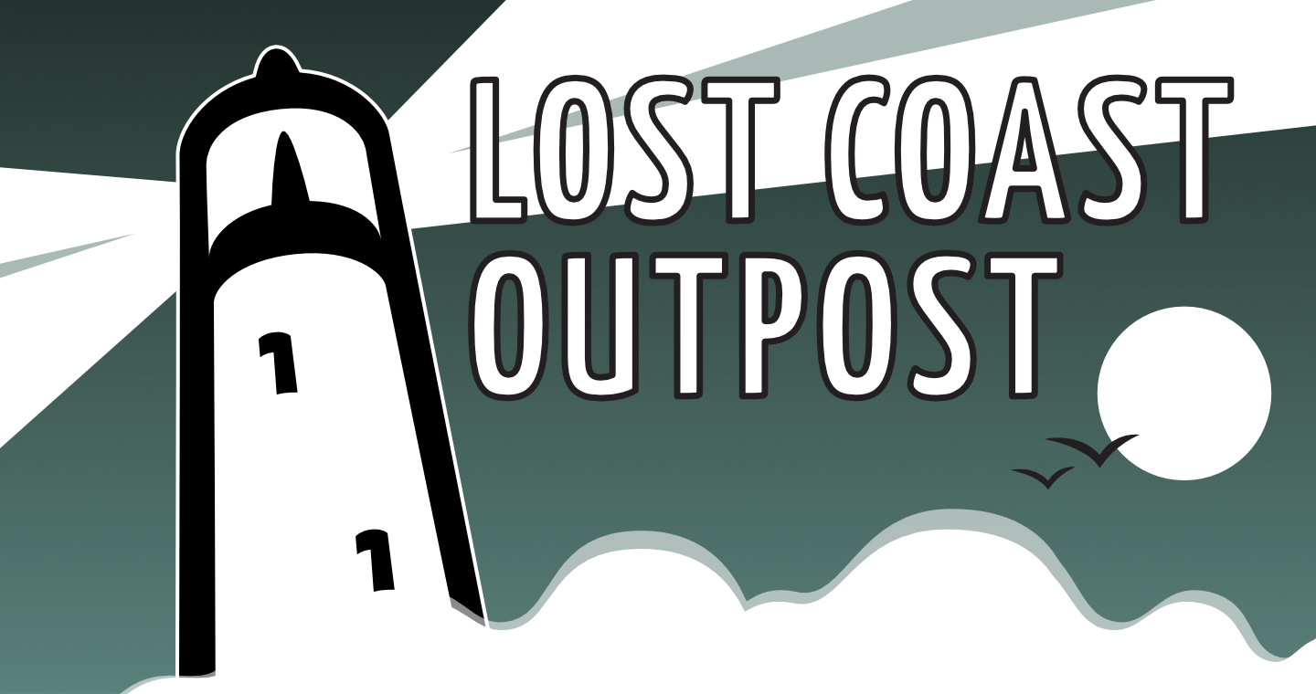 Youth Sports Guidelines Will Soon be Available, Says County Health Officer Ahead of Today's Media Q&A Session - Lost Coast Outpost