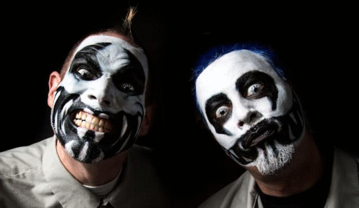 Twiztid Bootleg Banner Tour Dates Announced