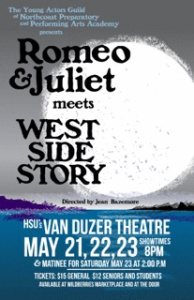 westside story and romeo and juliet The plays romeo and juliet and westside story have many similarities and differences one major compare and contrast in the two, are the main characters tony, one of.