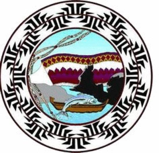 Manataka American Indian Council