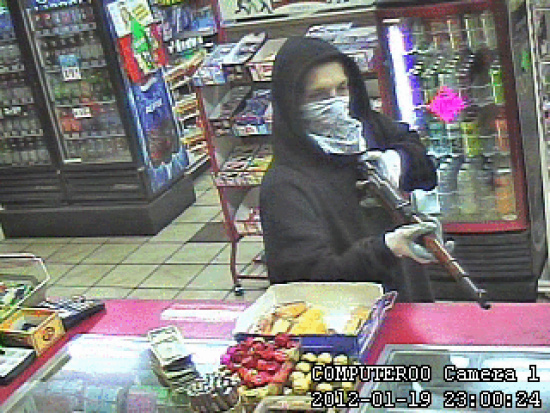Stop N Shop Hours >> EPD Looking for Repeat Suspect in Armed Stop 'n' Shop ...