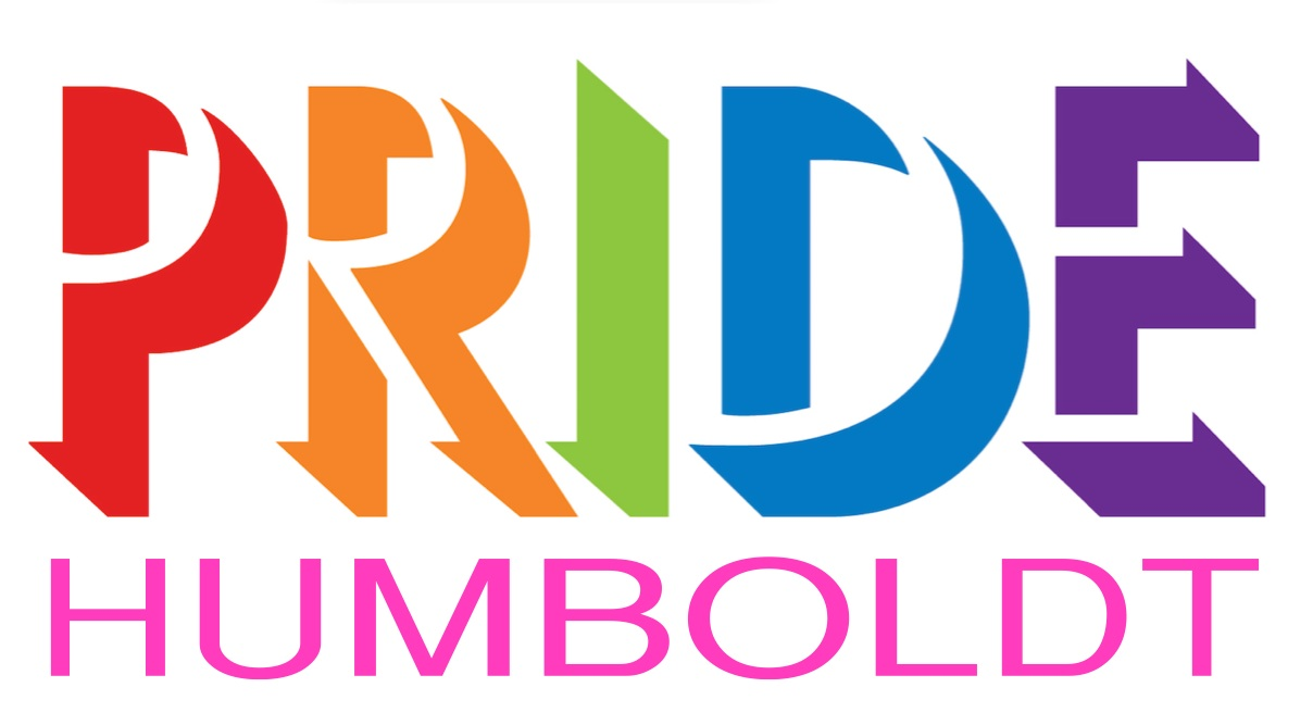 Queer Humboldt Humboldt Countys online resource
