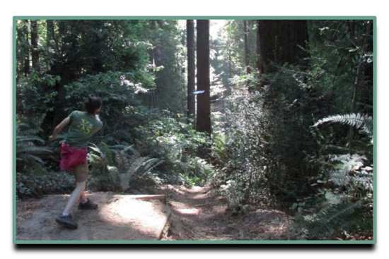 ... Best Disc Golf Course? | Lost Coast Outpost | Humboldt County