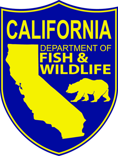 Get The Lead Out Dept Of Fish And Wildlife Holds