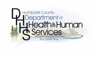 Department+Of+Health