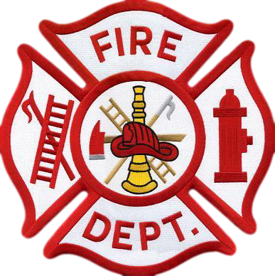 Grand Jury Humboldt Countys Firefighting Infrastructure Is Way