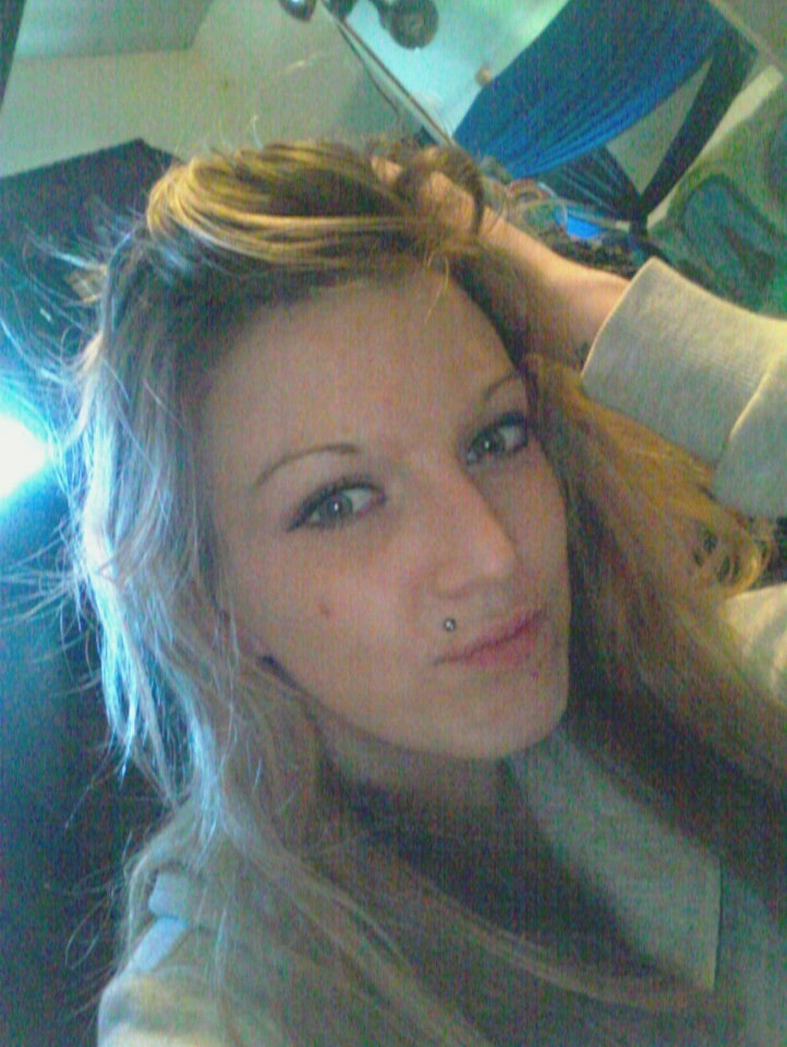 Maine Media Covers Missing Humboldt Woman – Redheaded Blackbelt