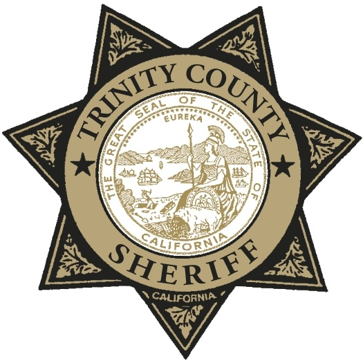 trinity county hispanic single women To reduce homelessness in trinity county by collaborating with  educate 50 black and latino pregnant and parenting women about the benefits of .