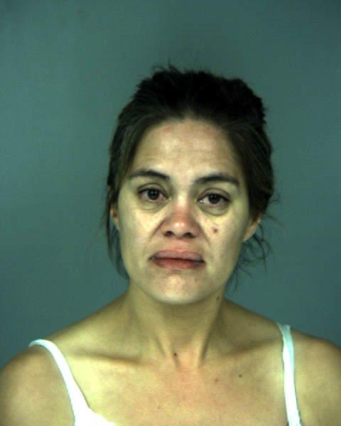 hoopa women A 31-year-old hoopa woman faces the prospect of spending life in prison after pleading guilty this week to second-degree murder stemming from a 2011 shooting that rocked the.