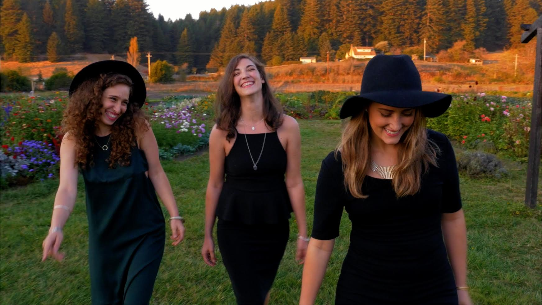 ... Live Sessions: Moorea Masa   Lost Coast Outpost   Humboldt County