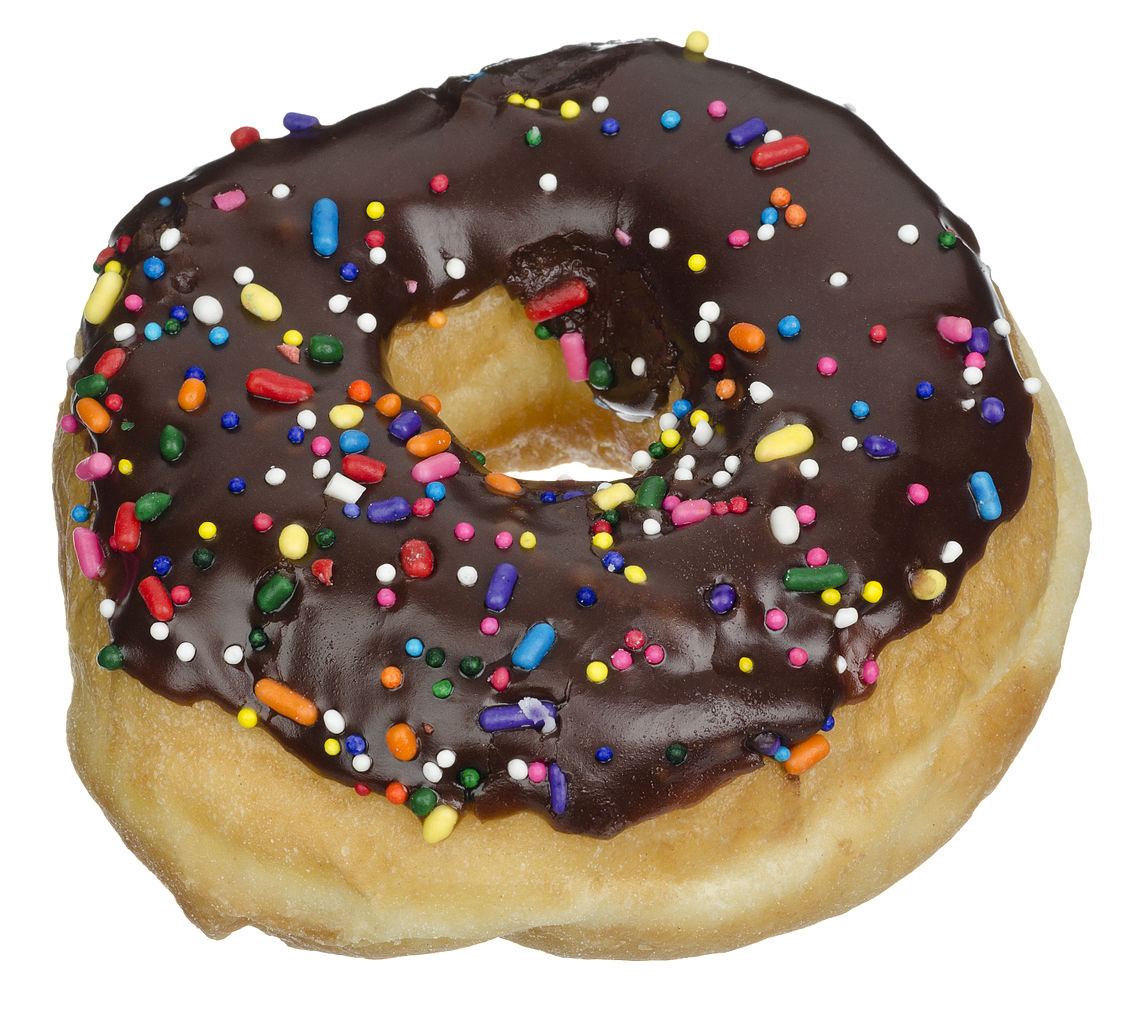 Dunkin' Donuts Announces Plans To Conquer Eureka's Gullet