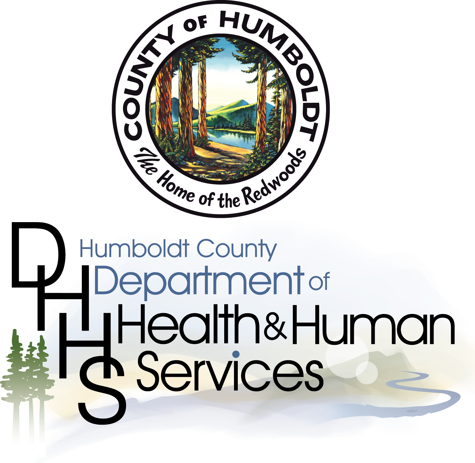 Human Services: Traveling Abroad This Summer? DHHS Will Shoot You Full Of