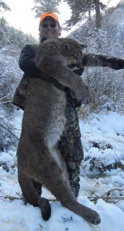 hunting lions sport or murder essay A petition has been mounted against a teenage trophy hunter from texas after she posted graphic images onto facebook posing with animals she shot in africa like many who participate in the cruel sport, she sees nothing wrong with killing for fun but the hunting is not just hurting the animals.