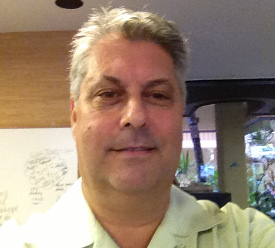 Lost Coast Communications Welcomes Tom Newhouse as New General Manager