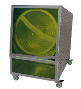 cannabis trimming machine for sale