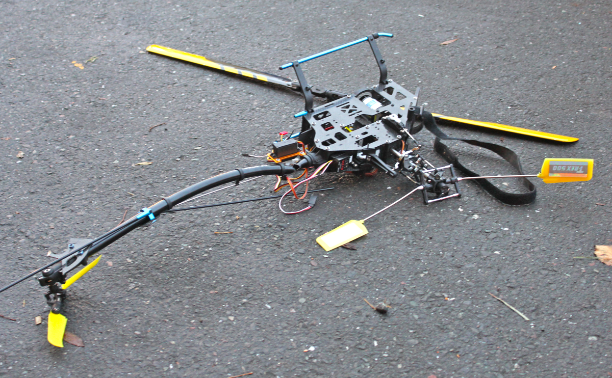 trex 250 rc helicopter with Model Helicopter Thief Hit Ford F 250 Eureka After on 300792482529 besides Scale Helicopter Fuselages c 24 furthermore 201726278849 additionally Buy Micro 7g Servo Aeromodelling Mini Airplane Helicopter Tomtop YA277E4EF together with 32673570508.