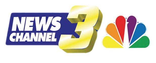 new channel 3